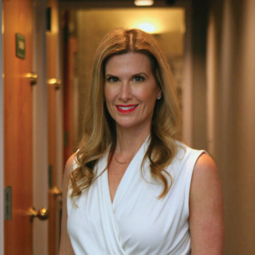 Stacy Spizuoco, DDS - Lux Smiles Dental